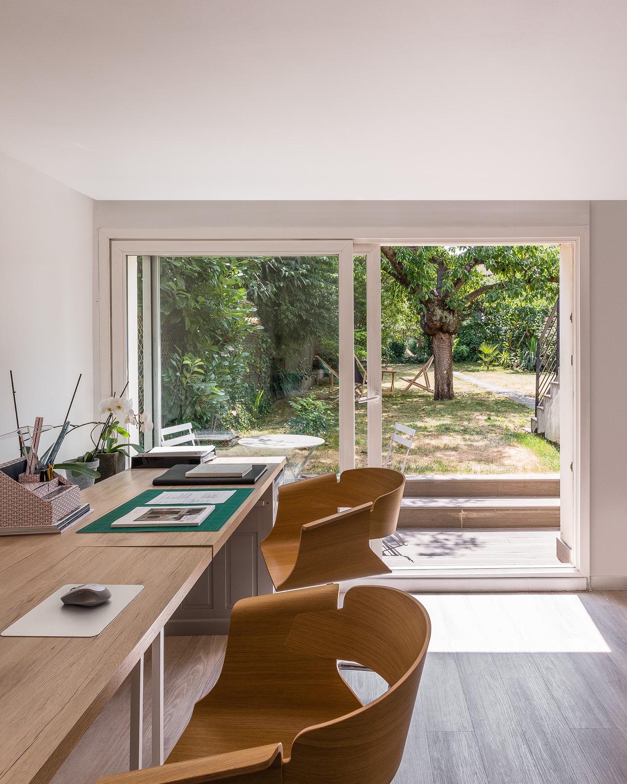 Sophie-Naturel-Architecte29